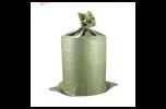 Fiber Bag / Woven Bag Button